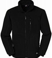 4Protect® Fleece-Jacke DALLAS