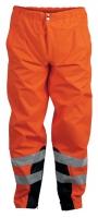 SAFESTYLE Warnschutz Bundhose MATULA 100% Polyester
