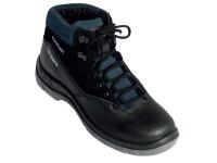 Leopard Sicherheits-Stiefel Modell Art.-Nr. 488   EN 345 S2