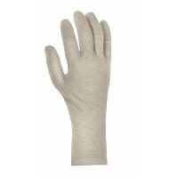 Baumwolltrikot-Handschuhe SCHWER