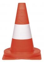 Warnartikel Verkehrsleitregeln, 32cm Höhe