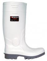 Cofra ® PU-Stiefel Lecce