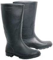 Euromax PVC-Stiefel Markant