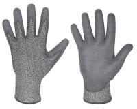 Schnittschutz-Handschuhe Grey Cutgrip