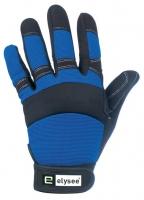 elysee Mechaniker Handschuhe Master