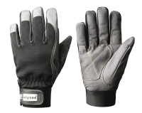Mechaniker Handschuhe Rigger