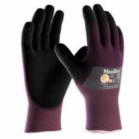 ATG® Maxidry® 56-425