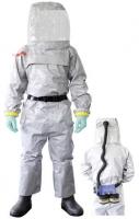 Astro-Protect®-NG