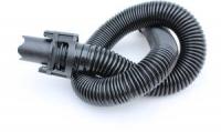 Atemschlauch für Astro Protect   AAP