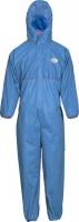 CoverTexFR®-Chemieschutzoverall (Smms) c-3fr