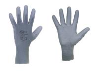 Feinst-Strickhandschuhe CLASSIC SHENZEN