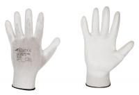 Feinstrick-Handschuhe Beijing