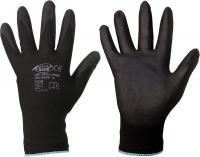 Feinstrick-Handschuhe Lingbi