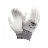 Hyflex® Mehrzweck Handschuhe  210-260mm  11-600