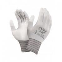 Hyflex® Mehrzweck Handschuhe  210-260mm  11-605