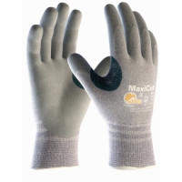 MaxiCut® Schnittschutz-Strickhandschuhe