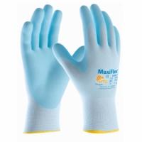 (ATG® 34-824)® Active Nylon-Strickhandschuhe