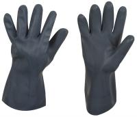 Neopren-Handschuhe FREEMAN