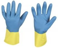 Neopren-Handschuhe KENORA