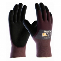 Nitril-Handschuhe,