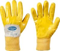 Nitril-Handschuhe Toronto