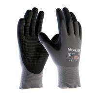 Nylon-Strickhandschuhe MaxiFlex® Endurance™