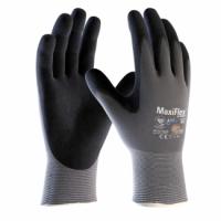 Nylon-Strickhandschuhe MaxiFlex® Ultimate™ AD-APT®