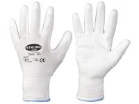 PU-Handschuhe TAIBAI