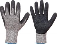 Schnittschutz-Handschuh SARATOGA