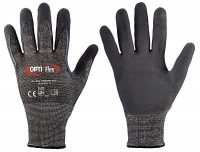 Schnittschutz-Handschuhe Comfort Cut 5
