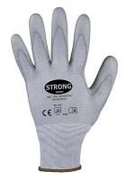 Schnittschutz-Handschuhe Kunming