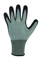 Schnittschutz-Handschuhe Putian