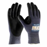 Schnittschutz-Strickhandschuhe MaxiCut® Ultra