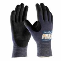 Schnittschutz-Strickhandschuhe MaxiCut® Ultra DT™