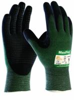 Schnittschutz-Strickhandschuhe MaxiFlex® Cut™