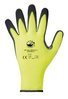 Schnittschutzhandschuhe Neon Cut 5