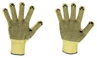 Schnitzschutzhandschuh Aramid-Handschuhe