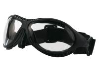 Schutzbrille Miner Tector
