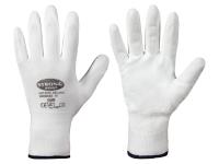 Strick-Handschuhe STANDARD BEIJING