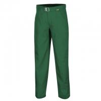 TEXXOR® Bundhose 290 g/m² - grün