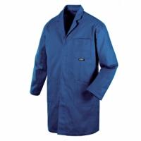 TEXXOR® Kittel 290 g/m² - kornblau