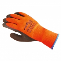 TOWA Winterhandschuhe PowerGrab Thermo