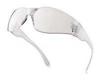 Tector Schutzbrille Desperado