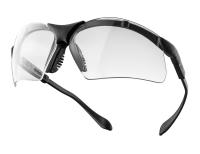 Tector Schutzbrille Skyline