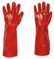 stronghand® Vinyl-Handschuhe COLUMBIA