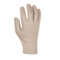 teXXor® Baumwolltrikot-Handschuhe SCHWER