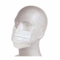 teXXor® Einweg-PP-Maske