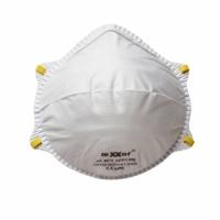 """teXXor® Feinstaubmasken, FFP1 """"NR"""", mit Nasenbügel"""