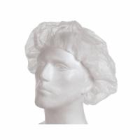teXXor® PP-Einweg-Baretthauben