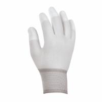teXXor® Polyester-Strickhandschuhe Nylon/Kupfer